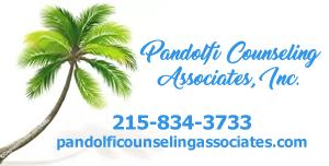 Pandolfi Counseling Associates, Inc.